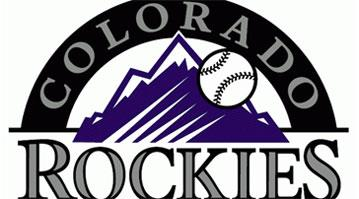 Colorado Rockies vs NY Mets