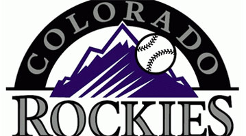 Colorado Rockies vs Philadelphia Phillies
