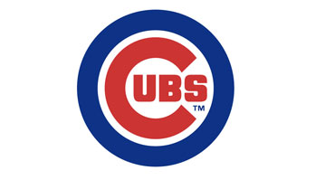 Chicago Cubs vs Pittsburgh Pirates