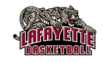 Lafayette Men's Basketball at American University