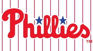 Philadelphia Phillies vs Chicago Cubs