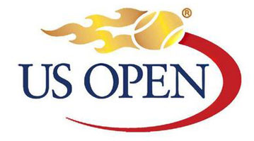 NYC U.S. Open Outing