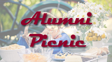 Greater Atlanta 2017 Summer Picnic